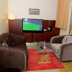Отель Swiss International Mabisel Port Harcourt Нигерия, Порт-Харкорт - отзывы, цены и фото номеров - забронировать отель Swiss International Mabisel Port Harcourt онлайн развлечения