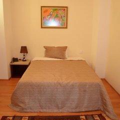 Отель Nemi 3* Номер категории Эконом с различными типами кроватей фото 4