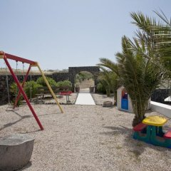 Отель Villa Danezis Греция, Остров Санторини - отзывы, цены и фото номеров - забронировать отель Villa Danezis онлайн детские мероприятия