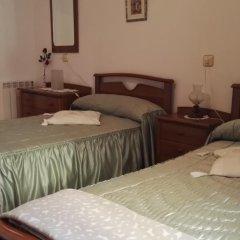 Отель La Casina de Llanes комната для гостей фото 2