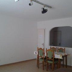 Отель A Casa di Francesco Кровать в общем номере фото 7