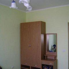 Гостиница Elling 207 Guest House в Утёсе отзывы, цены и фото номеров - забронировать гостиницу Elling 207 Guest House онлайн Утес фото 2