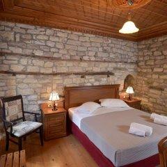 Hotel Kalemi 2 3* Стандартный номер с различными типами кроватей фото 17
