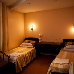 Отель Горница 3* Улучшенный номер фото 3