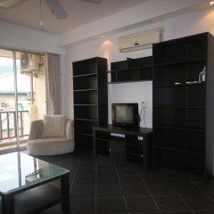 Orange Hotel 3* Апартаменты с разными типами кроватей фото 2