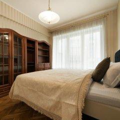 Апартаменты Tallinn City Apartments - Old Town Апартаменты с различными типами кроватей фото 10