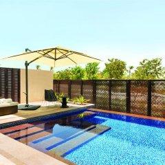 Park Hyatt Abu Dhabi Hotel & Villas 5* Люкс с различными типами кроватей фото 18