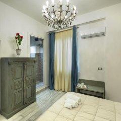 Отель Piazza Martiri Rooms 2* Стандартный номер с двуспальной кроватью фото 4
