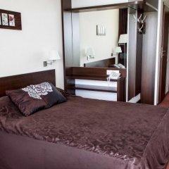 Гостиница Мирный курорт 4* Номер Комфорт фото 2