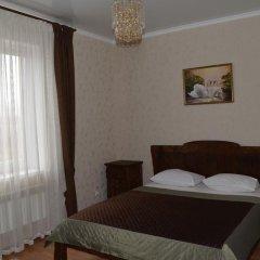 Гостиница 1001 Ночь в Тольятти 1 отзыв об отеле, цены и фото номеров - забронировать гостиницу 1001 Ночь онлайн комната для гостей фото 2