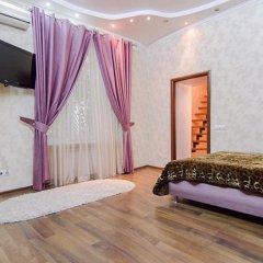 Апартаменты Apartment on Rishelyevskaya спа