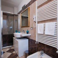 Отель Villa Del Mare 3* Студия фото 3