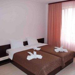 Отель Topalovi Guest House комната для гостей фото 4