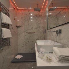 Montecarlo Hotel 4* Номер Делюкс с различными типами кроватей фото 2