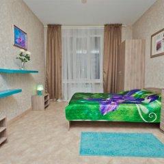 Апартаменты на Алексеевской Апартаменты фото 5