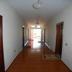 Апартаменты Dorti Apartments интерьер отеля