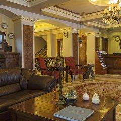 Acra Hotel - Special Class Турция, Стамбул - 2 отзыва об отеле, цены и фото номеров - забронировать отель Acra Hotel - Special Class онлайн интерьер отеля фото 3
