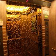 Отель The Aden Китай, Пекин - отзывы, цены и фото номеров - забронировать отель The Aden онлайн спа