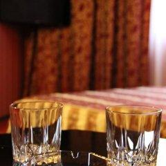 Гостиница Мотель в Пятигорске отзывы, цены и фото номеров - забронировать гостиницу Мотель онлайн Пятигорск питание фото 2