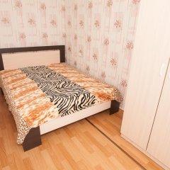 Гостиница Эдем на Красноярском рабочем комната для гостей фото 3