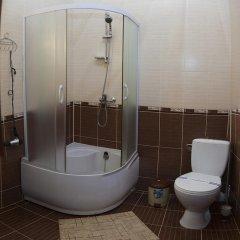 Гостиница Вилла Николетта ванная фото 2