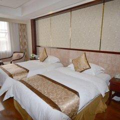 Halcyon Hotel & Resort 4* Номер Делюкс с 2 отдельными кроватями фото 3