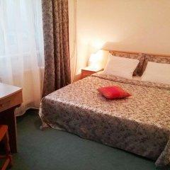 Отель Veda Guest House 3* Апартаменты фото 2