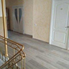 Hostel Mnogoborets F. Klub Одесса интерьер отеля фото 3