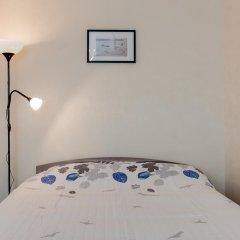 Гостиница ROTAS on Moskovskaya 224/17 Апартаменты с различными типами кроватей фото 10