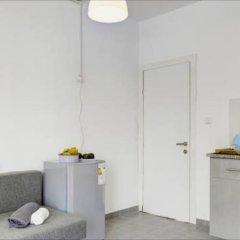 Апартаменты Hacarmel Apartment Апартаменты фото 19