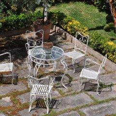 Отель Villa Mary Фонтане-Бьянке фото 11