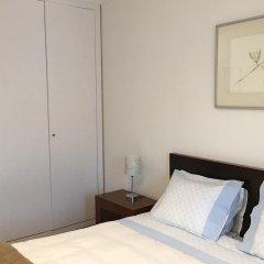 Апартаменты Mary Apartments Lisbon Улучшенные апартаменты разные типы кроватей фото 29