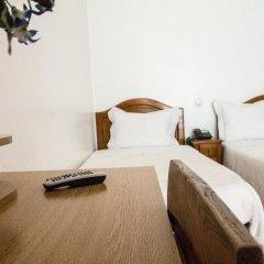Отель Residencial Belo Sonho комната для гостей