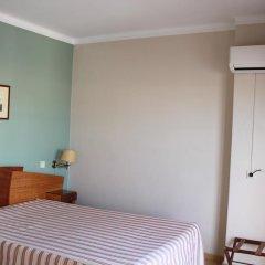 Hotel Afonso III 2* Стандартный номер с различными типами кроватей фото 3