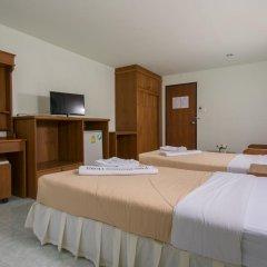 Отель Pure Phuket Residence комната для гостей фото 4