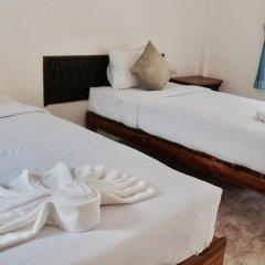 Отель Wonderful Resort 3* Стандартный номер фото 10