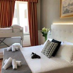 Отель 207 Inn 2* Стандартный номер фото 40