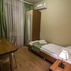 Гостиница Авеню удобства в номере фото 2