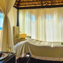 Отель Solmar Resort & Beach Club - Все включено спа фото 2