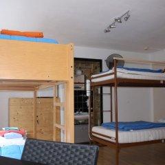 Отель Otter Швейцария, Цюрих - отзывы, цены и фото номеров - забронировать отель Otter онлайн детские мероприятия