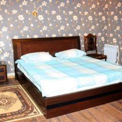 Отель Christy 3* Полулюкс разные типы кроватей фото 3