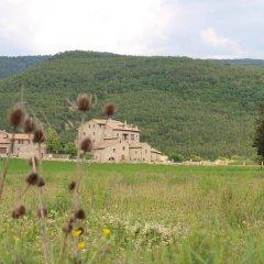 Отель Casas Rurales Pirineo Испания, Аинса - отзывы, цены и фото номеров - забронировать отель Casas Rurales Pirineo онлайн фото 2