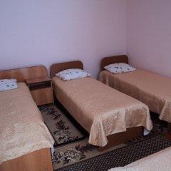 Гостиница Guest House Nika Стандартный номер с различными типами кроватей (общая ванная комната) фото 2