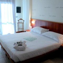 Hotel Leonardo 3* Стандартный номер фото 3