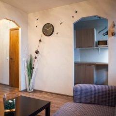 Апартаменты Flatio на Динамо удобства в номере фото 2