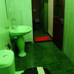 Отель Winston Beach Guest House Стандартный номер с различными типами кроватей фото 6