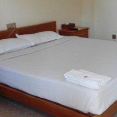 The Golden Lake Hotel 2* Стандартный номер с различными типами кроватей фото 4