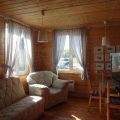 Гостиница Guesthouse Lunkasllari комната для гостей