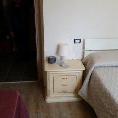 Отель Casa Dolce Casa Улучшенные апартаменты с разными типами кроватей фото 22