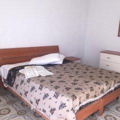 Отель Casa da Pina Рагуза комната для гостей фото 3